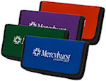 Neoprene Checkbook Covers